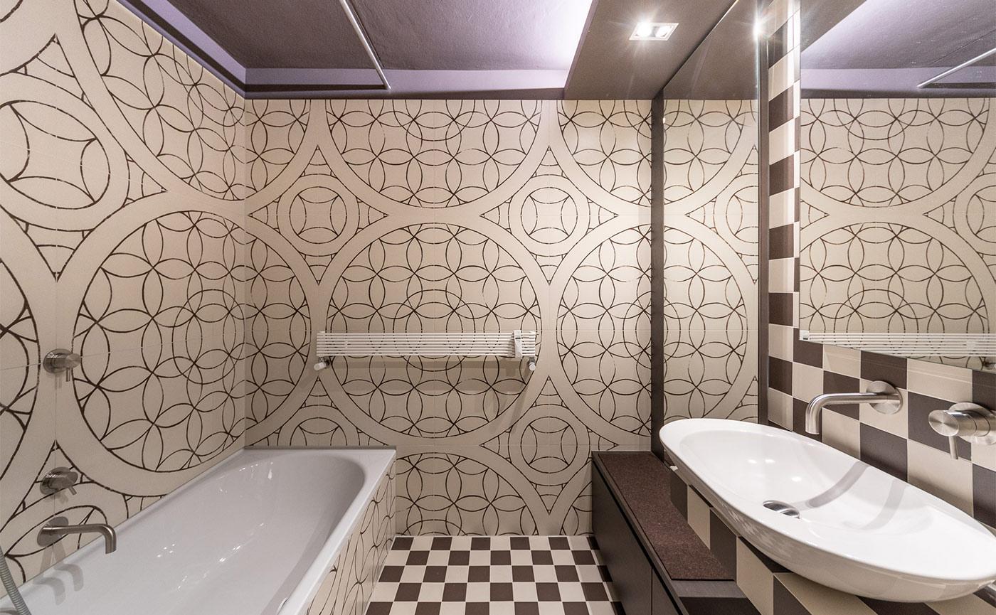 Planung vivante design