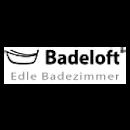 Badeloft