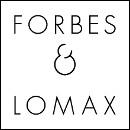 ForbesandLomax