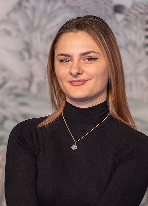 Marija Prager - vivante Design